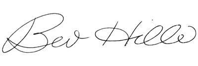 signature_darker_small